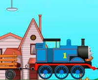 Thomas and Friends 2